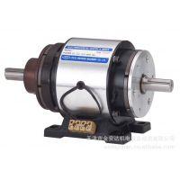 离合刹车器组合 A22电磁制动器 机械及行业设备制动器