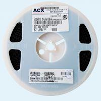 原厂代理ACX2.4G内置蓝牙WIFI天线 AT1608-A2R4HAAT/LF 蓝牙耳机