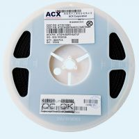 ACX代理商内置叠层天线蓝牙wifi天线通信天线AT8010-E2R9HAAT