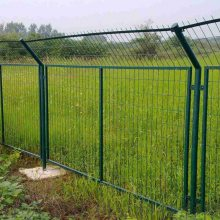 养殖基地护栏 园艺围栏网 圈地围网