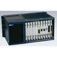 中兴ZXMP S325传输设备及配套2兆线