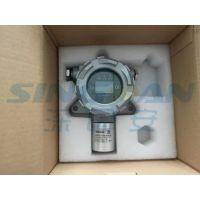 关于VOC气体检测仪的价格,为什么有的VOC检测仪只需1000元以内?