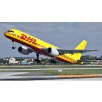 深圳物流公司供应链至日本专线双清包税国际空运国际快递