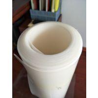 天水国标土工膜全新料环保型防渗膜