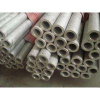201不锈钢直缝焊管价格_304热轧不锈钢管生产厂家