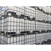烟台200升翻新铁桶电话威海翻新200升塑料桶厂家淄博二手吨桶
