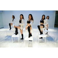 国内连锁舞蹈培训知名品牌,广州足声艺术舞蹈培训学校,专注流行舞街舞爵士舞