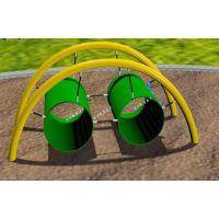 儿童攀爬网幼儿园游乐设备儿童攀爬小区户外拓展攀登网非标定制室外亲子乐园可加工定做