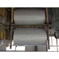 供应阻燃绿色灰色,橘黄色玻璃纤维布,耐高温,生产厂家,有图。