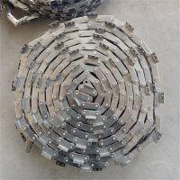 非标不锈钢链条-白银不锈钢链条-德雷克