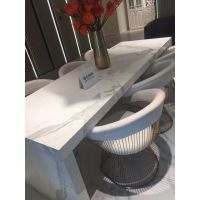 供应纳米晶玉板纳米瓷橱柜台面