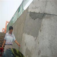 冻融混凝土的处理方法,混凝土施工缝处理方法,冻融混凝土解决方案