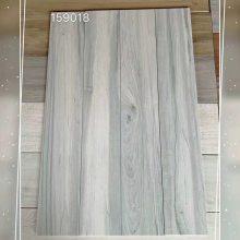 仿木地板瓷砖 酒店专用 150*800 150*900 200*1200 300*1800
