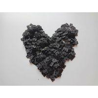 东莞琦亿 EVA泡沫板 环保EVA泡棉材料定制批发 现货黑白色