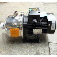 九台微型离心水泵 离心式循环水泵 多少钱一台