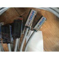 AIRTAC亚德客磁性开关气缸磁感应器CS1-F/U/J/G/E/H/M/T传感器