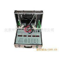 供应KY-CD9830全电子程控电能表校验仪