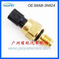 福特方向机机油压力开关传感器1076647 98AB-3N824 98AB3N824-DB