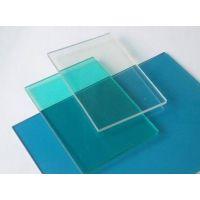 金乡室内屏风装饰|浴室隔板|阳台隔板|家具柜门专用pc颗粒板