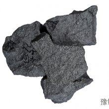 专业生产氮化铬铁,物美价廉,欢迎咨询