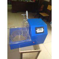 STL-4型砂基透水砖透水速率测试仪