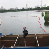 供应黄冈抽沙管浮子焦作挖沙船浮体厂家