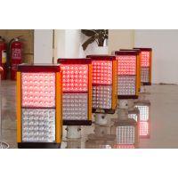 智能雾区防撞诱导系统智能防撞预警诱导灯价格