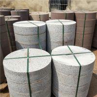 传统工艺 老式磨盘石磨 豆浆米浆电动石磨机 无需人工推磨
