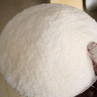 销售热熔胶 涂覆用TPU粉末 烫画 烫印用聚氨酯超细粉末 透明高耐磨 耐寒耐低温 TPU粉