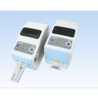 佐藤SATO CG208/CG212 2英寸抗菌医疗腕带专用打印机