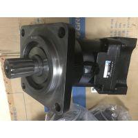 法国HYDROLEDUC力度克柱塞泵HYDROLEDUC XP63 0517635,用于水泥钢铁行业