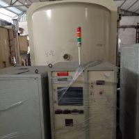 福建镀膜机回收,光学镀膜机,卫浴镀膜机回收,上门回收真空镀膜机