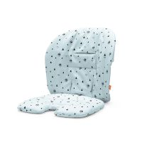 STEPS 多功能婴童椅婴儿套件座垫