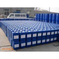 冷却塔专用杀菌灭藻剂 中央空调杀菌灭藻剂 循环水池杀菌灭藻剂