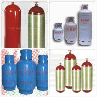 气瓶批发丨液化石油气瓶系列丨压缩天然气瓶系列丨储气瓶组
