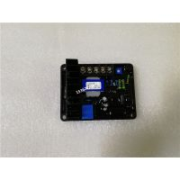 GB-170三次谐波励磁碳刷式发电机电压调节板