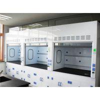 綦江县通风柜赛思斯实验室设备厂家 新闻江津区实验台通风柜赛思斯实验室设备