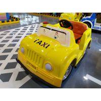 广州番禺供应儿童驾校乐园驾校车儿童驾驶汽车 儿童电瓶车