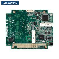 ADVANTECH/上海研华PCM-3356F PC/104主板工控机 Mini PCIe