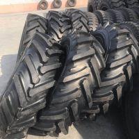 供应13.6-24农用拖拉机轮胎高质量