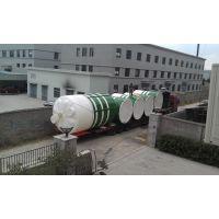 供应江北区塑料储存罐 液体储罐 防腐储罐