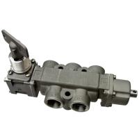 新品现货供应大利VOGELSANG凸轮转子泵