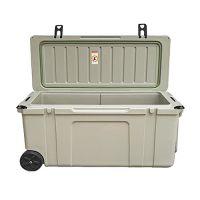 食品保温箱 恒温保温箱 滚塑加工 FFL-BWX-14