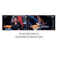 古典吉他民谣吉他-莆田古典吉他-福州拉维斯文化(查看)