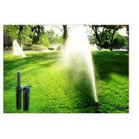 东阳市灌溉工具|快速取水器|旋转喷头支架|地埋喷头|PGP-04|地埋散射喷头_PS地埋喷头草坪喷头