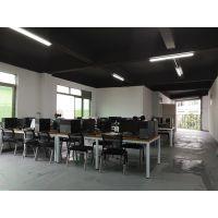 广州数码印花设计培训机构排名 专业培训中心发布