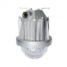 NFC9185A海洋王LED平台灯36W/48W 厂房过道工矿吸顶三防灯