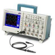阳春TDS2012C示波器TDS2004B 数字示波器量大从优