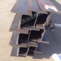 马钢HE280M欧标H型钢310*288*18.5*33欧标H型钢设备制造钢材
