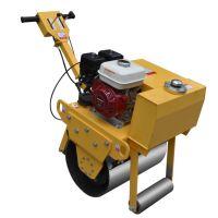 山东华科机械 小型振动压路机厂家促销中